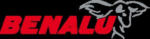 Logo BENALU