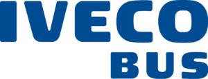 Logo Iveco Bus