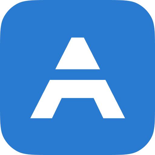 logo autoline